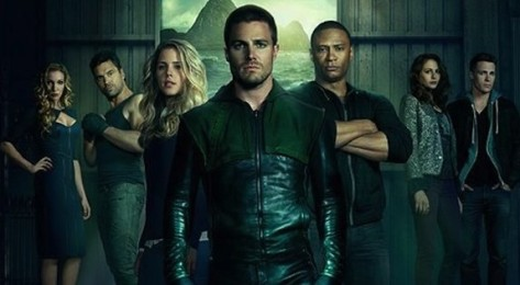Arrow-season-2-e1378261172930