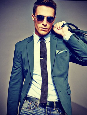colton-haynes-pictures-gq