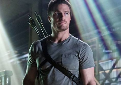 stephen-amell-arrow1